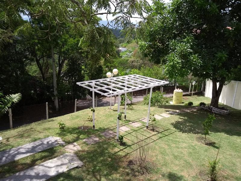 5319 - Chácaras Vista Alegre