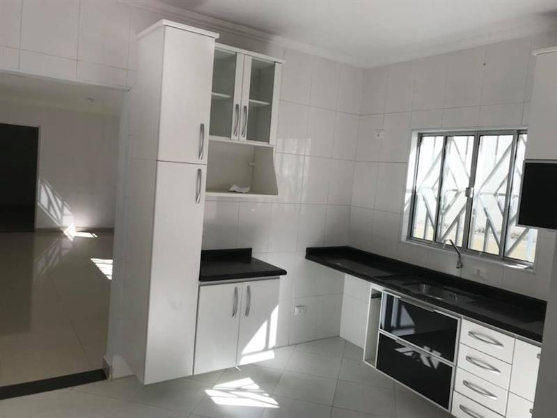 5579 - Cidade Nova Arujá