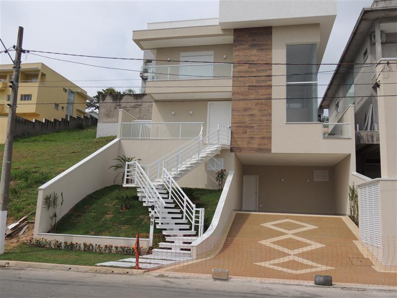5806 - Residencial Real Park